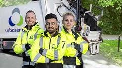 Liikenneareena, Kuljetus-logistiikka 2019