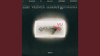 Provided to YouTube by Universal Music Group Ocean · The Velvet Und...