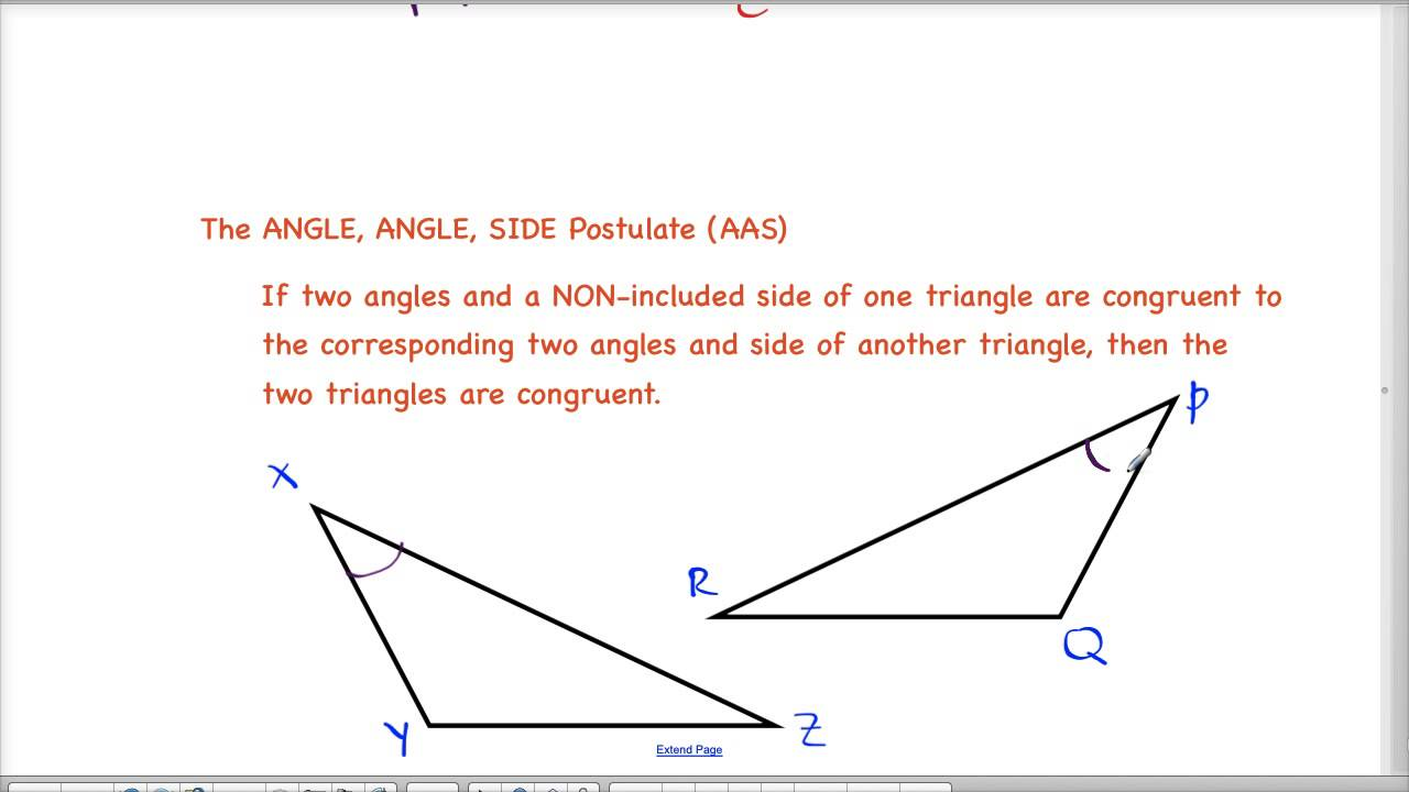 a report on postulates and theoroms 10 point to the first person who can give me a list in order of the postulates, and theorems of the mcdougal littel geometry book numbers (64) and names please thanx.