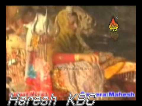 Master sushil 2011 Hinglaj ka Kabooter