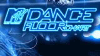 MTV DANCE FLOOR CHART OPENING THEME [AUDIO]