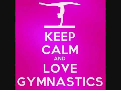 Signs And Quotes Wallpapers Gymnastic Floor Music I Need Your Love Calvin Harris