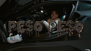 "Peso Peso - ""Pull Up"" (Official Video)"