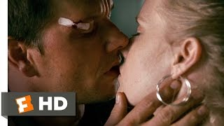 The Fighter (1/7) Movie CLIP - There Wasn't Even Any Good Sex In It (2010) HD