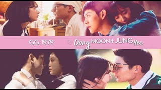 Download Video Dong Moon & Jung Hee • Girls Generation 1979 MP3 3GP MP4