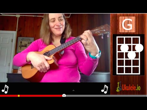 Ukulele ukulele chords c7 : Vote No on : Play D7 Chord on the