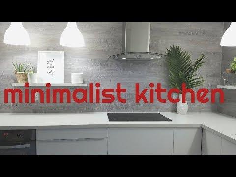 minimalist-kitchen-renovation-reveal--kitchen-tour-kitchen-remodel-diy-kitchen