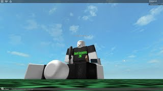 Roblox Script Showcase Episode#652/Reanimated Shadow