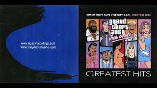 Lex Horton - Theme from Vice City (Grand Theft Auto: Vice City OST)