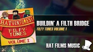 ♫ Hat Films - Buildin