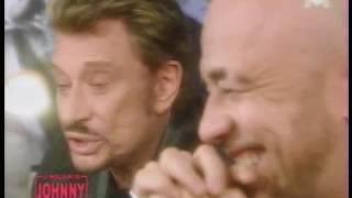 Johnny Hallyday Le meilleur de Johnny A VOIR !
