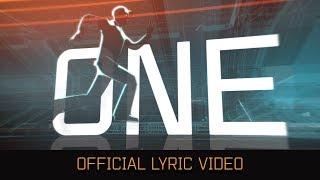 K-391 - Mystery feat. Wyclef Jean (Lyric Video)