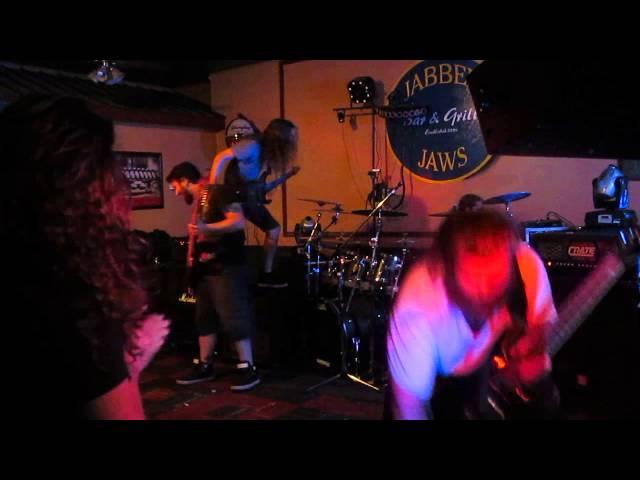 Begat live in Allentown, PA