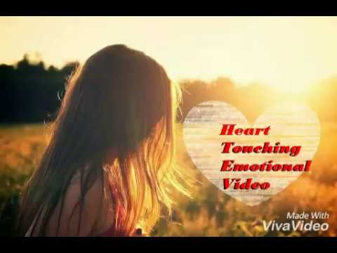 Whatsapp Status Missing Someone Special In Hindi तर यद