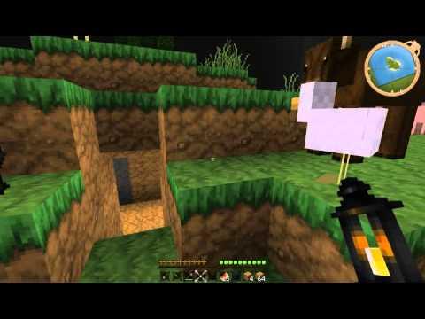 minecraft-biome-survival-(custom-adventure-map)-e-1