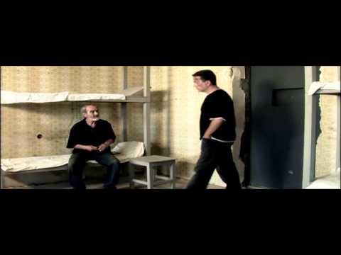 Paxust (Armenian Serial) Episode #10 // Փախուստ (Հայկական Սերիալ) Մաս #10