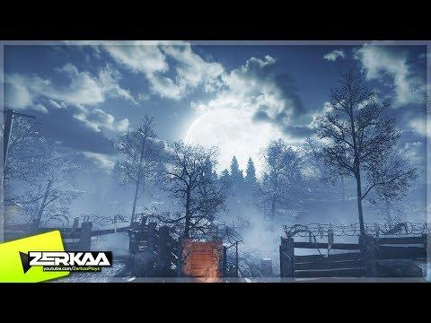NACHT DER UNTOTEN - BO3 ZOMBIES CHRONICLES (Black Ops 3 LIVE)