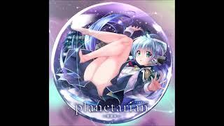 planetarian ~雪圏球~ オリジナル・サウンドトラ…