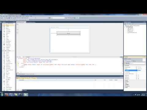 wpf tutorial for beginners pdf