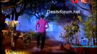 Kaala Saaya [Episode 52] - 6th April 2011 Watch Online part 2