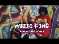 Muzic King - Run Me That Money