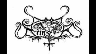 DOOMBRINGER - Seven Evil Spirits