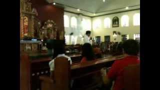 DALAW SOLEDAD 2013:  Amadeo, Cavite (6)