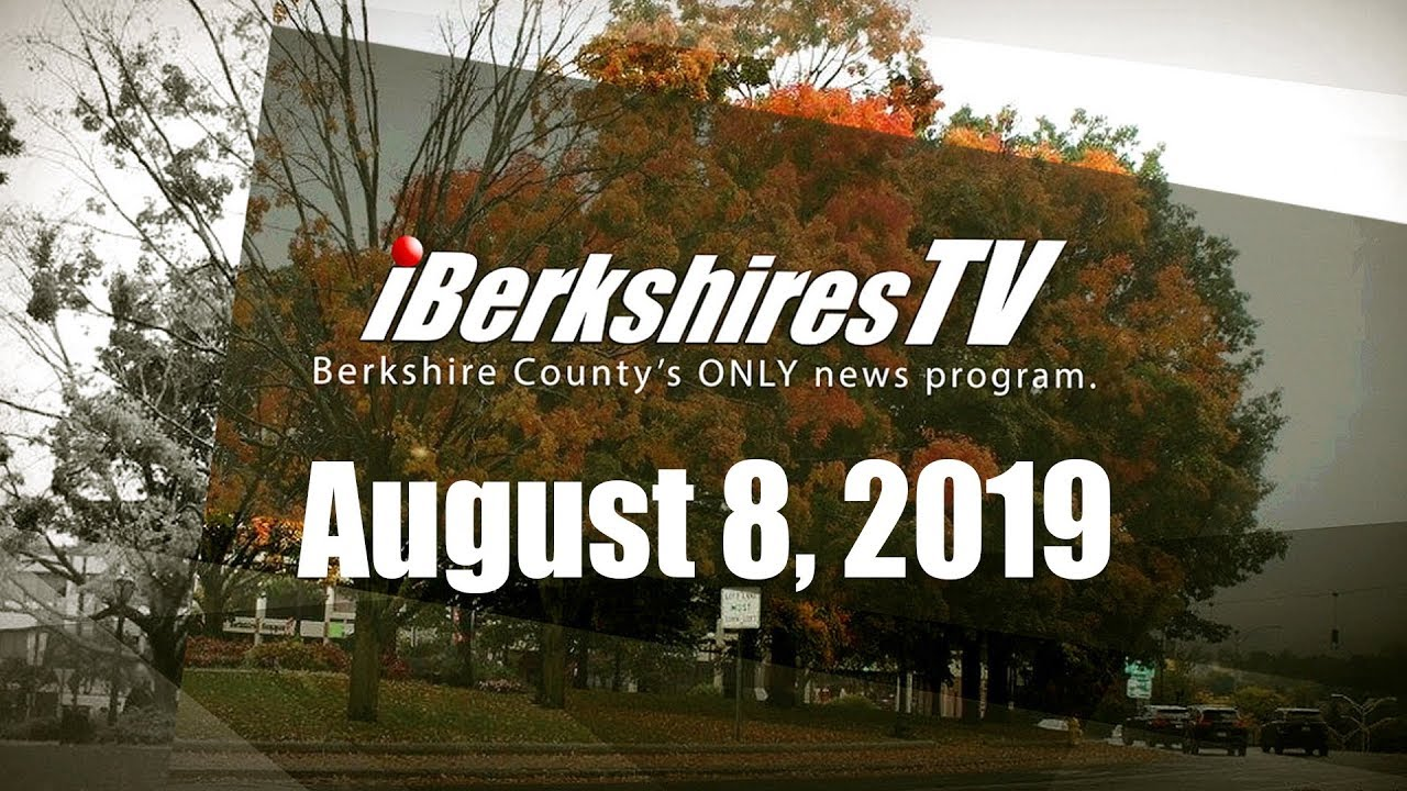 iBerkshires com - The Berkshires online guide to events, news and