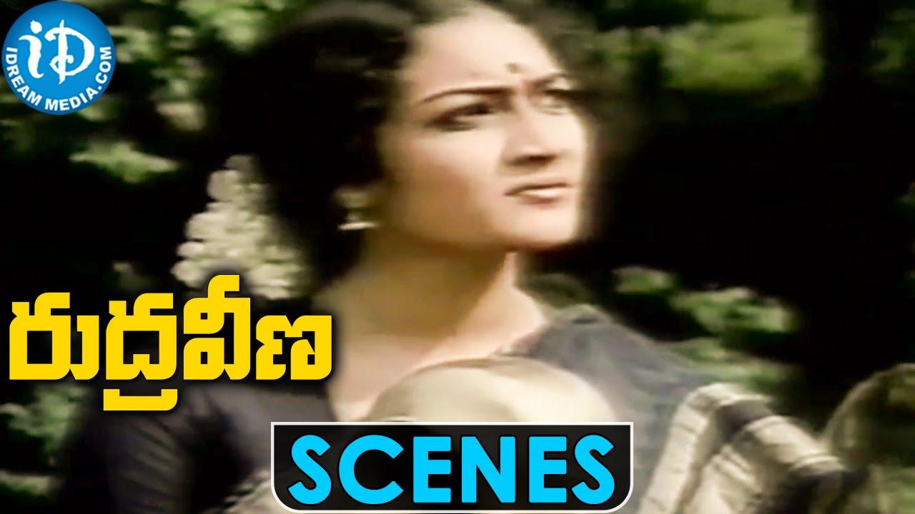Chiranjeevi Gemini Ganesan Prasad Babu Nice Emotional: Chiranjeevi Explains About His