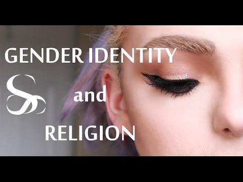 Gender Identity and Religion