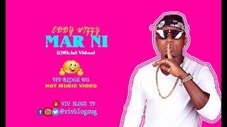 HOT MUSIC VIDEO: Mar Ni - Eddy Wizzy Music | ViV Blogs UG