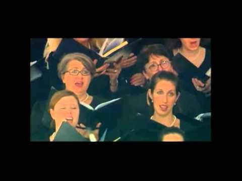 Bel Canto Chorus America the Beautiful