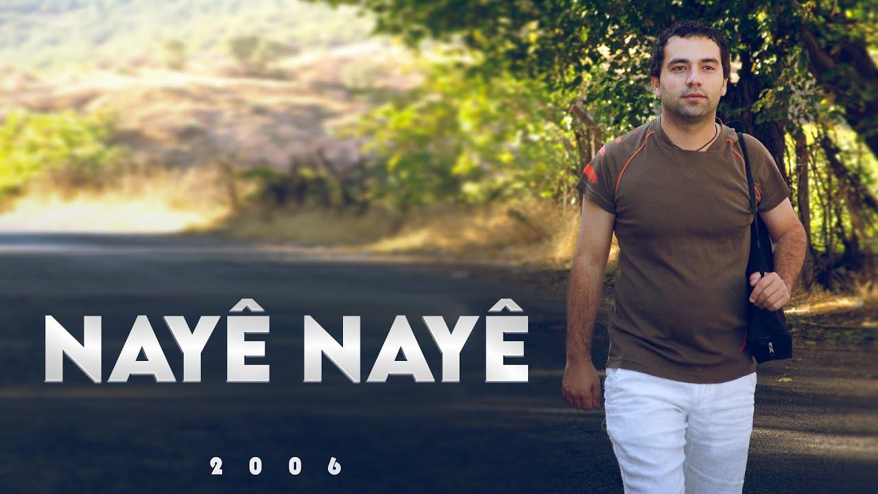 Download Bilind Ibrahim (2006) Nayê Nayê