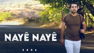 Bilind Ibrahim - Naye