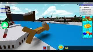 ragdoll mech chose vitrine (roblox construire un bateau pour le trésor