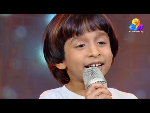 Flowers Top Singer | Musical Reality Show | Flowers | Ep# 147