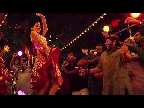 Ghaziabad Ki Rani - Zila Ghaziabad (1080p Song)