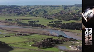 🇳🇿 New Zealand: Polluted Paradise PI | People & Power