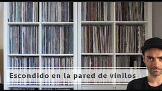 Baixar Escondido en mi colección de discos