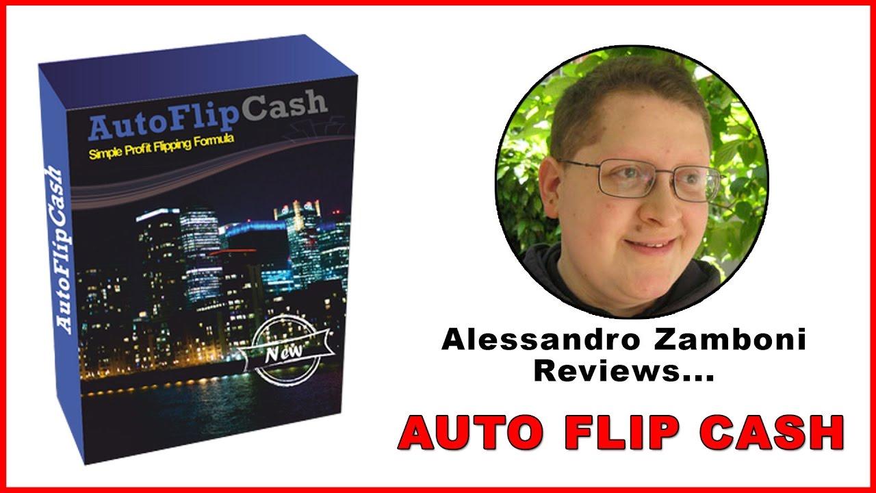 Cash Max Reviews