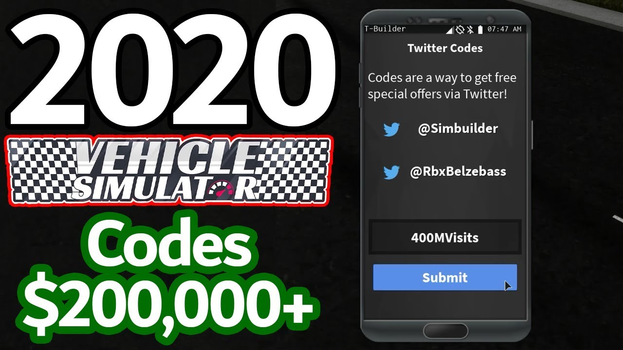 This Vehicle Simulator Code Gives Me 1000000 Roblox Tigo Youtube Channel Analytics And Report Powered By Noxinfluencer Mobile