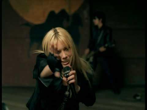Hilary Duff - So Yesterday [DVD HD]