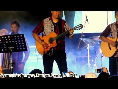 Marsada Band I Sitogol I Live