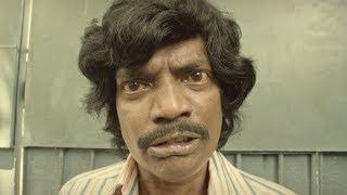 Kattappanayile Rithwik Roshan | Re-entry of Naxal Chandran | Mazhavil Manorama
