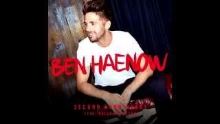 Second Hand Heart - Ben Haenow ft. Kelly Clarkson Lyrics (HD, HQ)