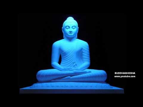 MAHA PIRITHA (Thun Suthraya)