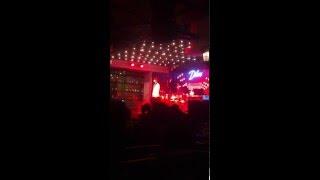 Bản tình ca đầu tiên live - Bùi Anh Tuấn live Delices coffee Hải Phòng 24/2/2016