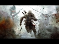 Assasin's Creed 3 #2