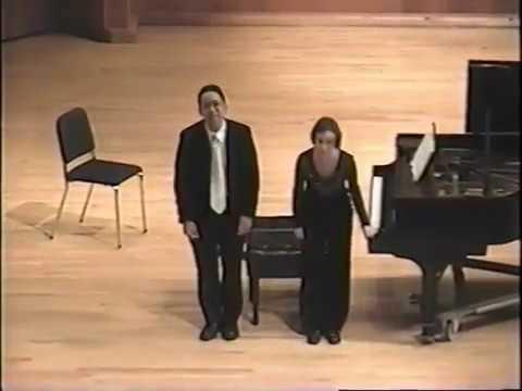 """Beethoven Symphony No. 3 """"Eroica"""", Op. 55: I. Allegro con brio"""