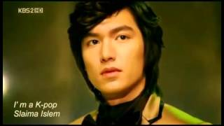 Download Mp3 Boys Over Flower  I'll Be Waiting For You